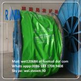 12KV 20KV Tiefbau-XLPE einkerniges kupfernes Energien-Isolierkabel