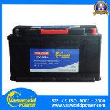 Europäische Autobatterie-Automobilbatterie Qualitätsmf-Dinq00 12V100ah