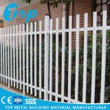 最もよい価格設定の粉の上塗を施してあるアルミニウムバルコニーの柵