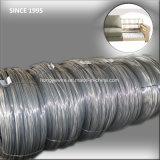 DIN17223 En10270 GB 4357 Stahlsprung-Draht