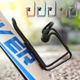 Bouilloire de bâti de vélo de montagne d'alliage de H880-Aluminum