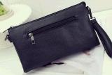 Nuovo sacchetto della signora mano della borsa delle donne di stile (BDMC125)