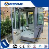 XCMG 15 Tonnen-statische Straßen-Rollen-Schmutz-Verdichtungsgeräte (3Y152J)
