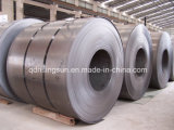 Pente 201 de bobines et de feuilles d'acier inoxydable 304 316