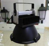200W/240W/300W LED Highbay 빛, 산업 가격, 5 보장, 긴 서비스 기간