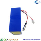 Satz 24V 10ah der Batterie-LiFePO4