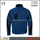 Куртка OEM Softshell Jean 3 слоев имитационная