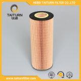 Filter Van uitstekende kwaliteit van de Olie van de Prijs van de fabriek de In het groot Goede A5411840225