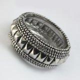 Heißes Form-Schmucksache-Armband des Edelstahl-316, nachgemachte Exemplar-Frauen-Armband-Schmucksachen