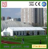 ضخمة مدرسة [سبورت ميتينغ] خيمة مع ألومنيوم إطار