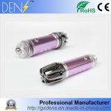De mini AutoStaaf van de Zuurstof van de Zuiveringsinstallatie van Ionizer van de Zuiveringsinstallatie van de Lucht van de Auto
