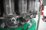 Automatische 3 in-1 Sprankelende het Vullen van de Drank van de Drank Machine voor Sodawater en Pepsi