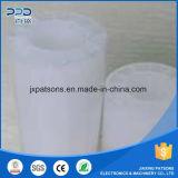 China, el proveedor profesional Rollo de papel térmico de plástico Core
