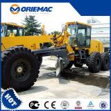 Alta qualidade Xcm 165HP Novo Motor Grader Gr165 para venda