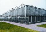 Стальное структурно модульное здание с низкой ценой от фабрики с установкой