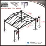 Im Freienstadiums-Binder-Entwurfs-Aluminiumdach-Binder-Systems-Binder für Verkauf