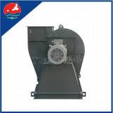 ventilateur de basse pression de la série 4-72-8D pour l'épuisement d'intérieur d'atelier