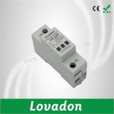 Dispositivo de protección de sobretensión vendedora caliente 4p La-120 Protector contra sobretensiones