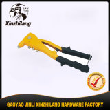 Made-in-China Sigle Griff Rivet Gun