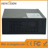 8 interruttore di rete Port gestito di accesso di Ethernet di Tx 2 SFP