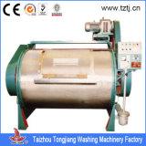 Kleinkapazitätsmarinewaschmaschine 15kg/20kg/30kg/Marinereinigungs-Maschine
