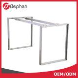 Beste verkaufenprodukt-Stahlbüro-Möbel-China-Fabrik