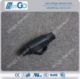 '' Commutateur en plastique de l'écoulement d'eau G1/2 pour aucun liquide agressif