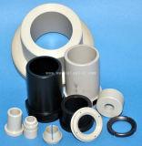 De aangepaste Industriële Plastic Delen van de Dienst
