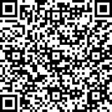 Sportieve Loopschoen voor de Jeugd kt-61017