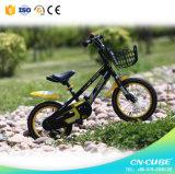 2015 de Beste Verkopende Fiets van de Fiets van het Stuk speelgoed van de Jonge geitjes van de Fiets van Kinderen