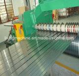 Scherpe Hulpmiddelen voor de Plaat die van het Staal Machine scheuren