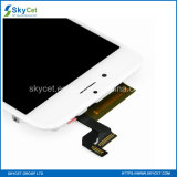 Qualitäts-Handy LCD-Handy LCD für iPhone 6s plus