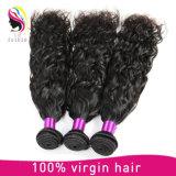 Человеческие волосы волны Китая самые дешевые Caribbean
