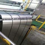 Bobina della lega di alluminio per il calcolatore