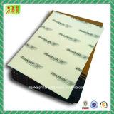 17GSM verpakkend Papieren zakdoekje met Uw Embleem