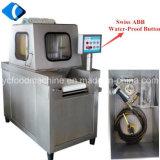 고기 소금물 마리네드 인젝터 기계