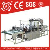 Gfq 6 de Zak die van de Lijn Machine maken