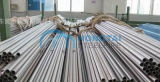 API 5CT Carbon Casing Pipe&Tubing (J55/K55 N80/L80 P110 SEAMLESS PIPE)