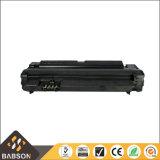 Cartouche d'encre compatible importée 1053 de poudre pour Samsung Ml-1911/2526/2581/4601/4623 Sf-651/651p