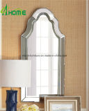 Espejo decorativo casero moderno de la pared de Hange
