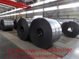 DIN1623 St12 walzte Stahlring/Stahlblech kalt