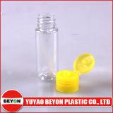 30mlは空けるボストン透過ペットプラスチックポンプスプレーのびん(ZY01-B072)を