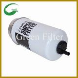 Séparateur d'eau d'essence pour les pièces d'auto (FS19975)