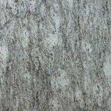 Diiferent 대리석 색칠 패턴 알루미늄 코일