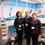 Couplage de vente chaud de maxillaire incurvé 2017 par Ts2z pour les machines générales
