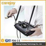 Digital-Ultraschall-Scanner-Handultraschall-Maschine für Tierarzt Verwenden-Stella