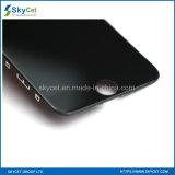 Первоначально мобильный телефон LCD для цифрователя касания LCD iPhone 6 с рамкой