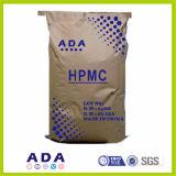 Fabrik-Zubehör-Hydroxypropanol- Methyl- Zellulose HPMC