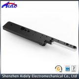도매 높은 정밀도 기계장치 자동화를 위한 알루미늄 CNC 부속