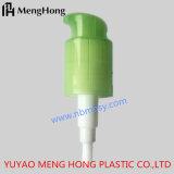 Pompa di plastica della lozione per pulizia domestica